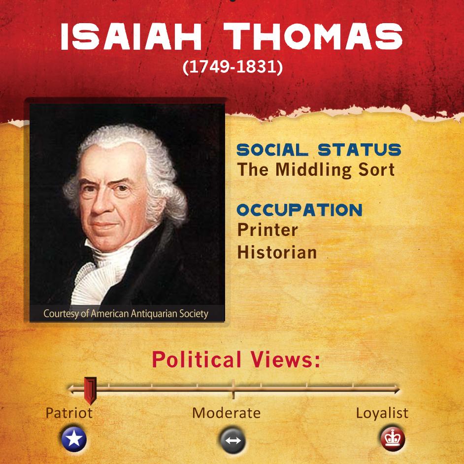 Isaiah Thomas.jpg