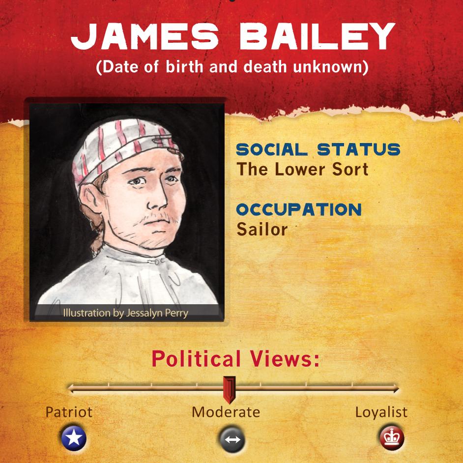 James Bailey.jpg