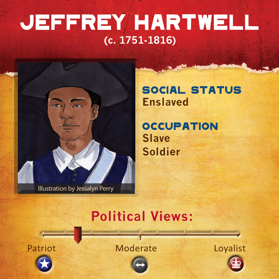 Jeffery Hartwell.jpg