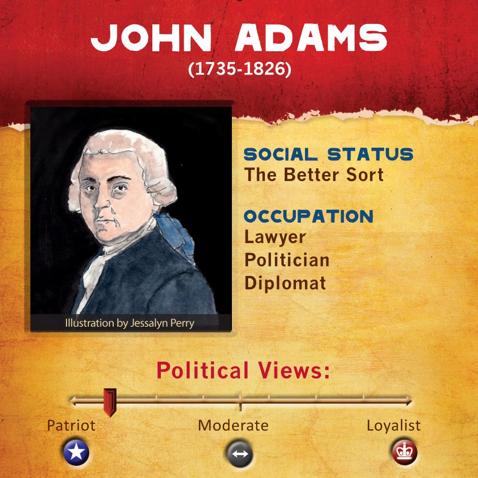 John Adams-1.jpg