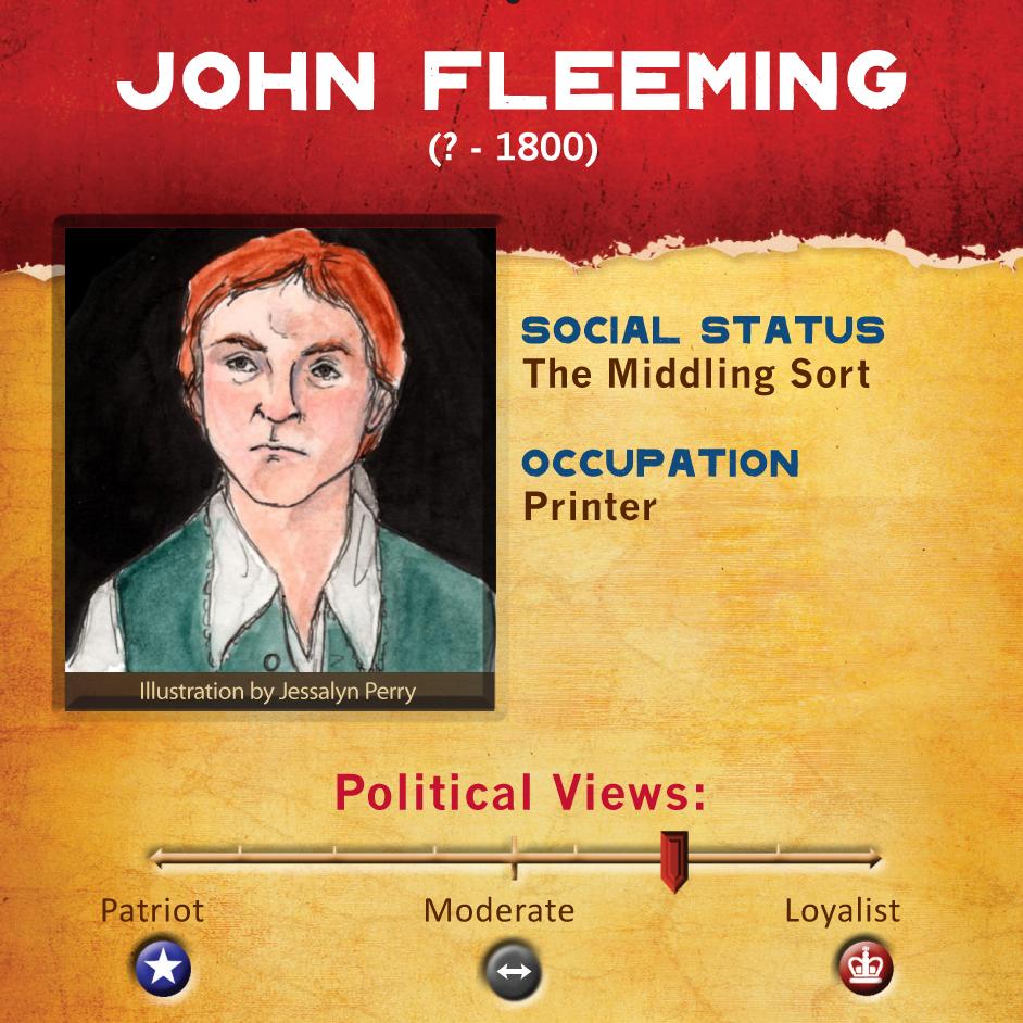 John Fleeming-1.jpg