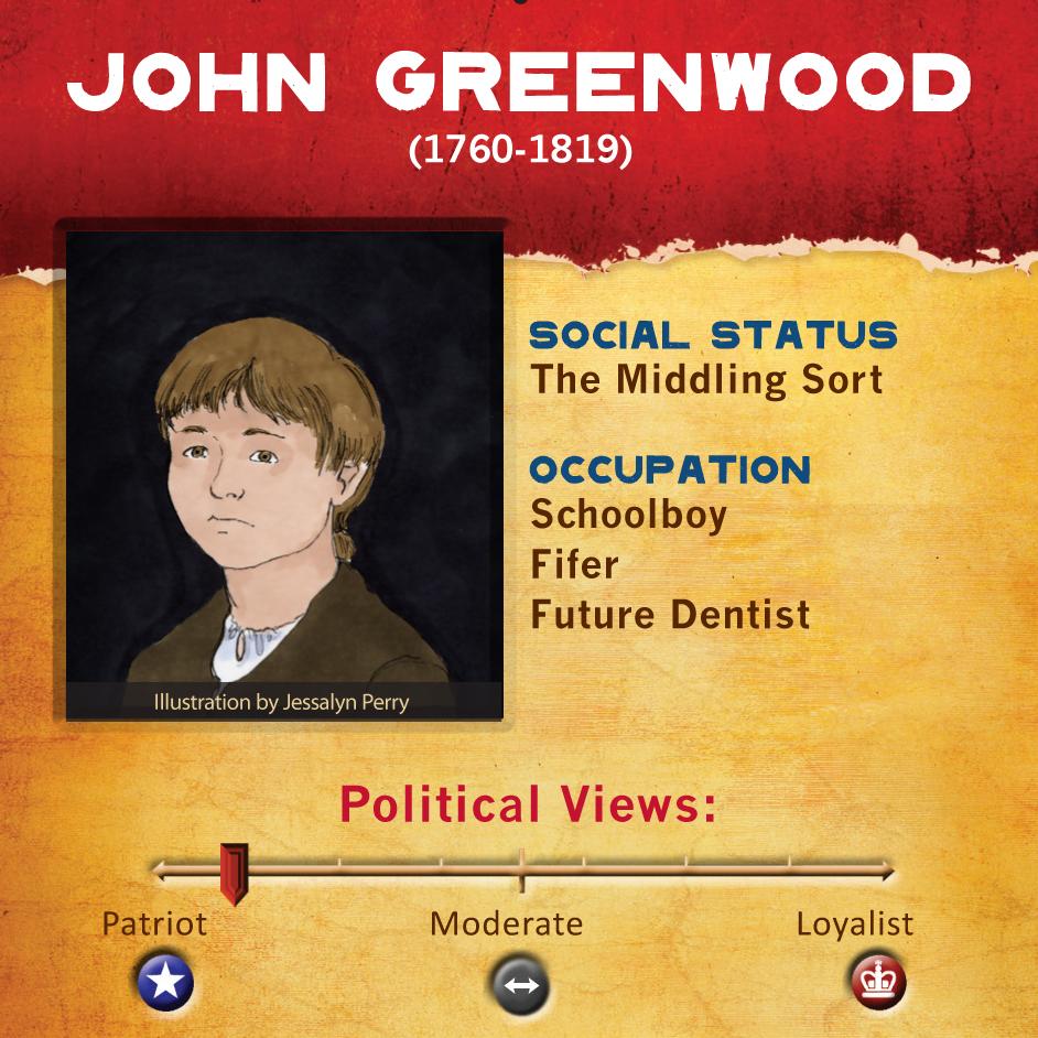 John Greenwood.jpg