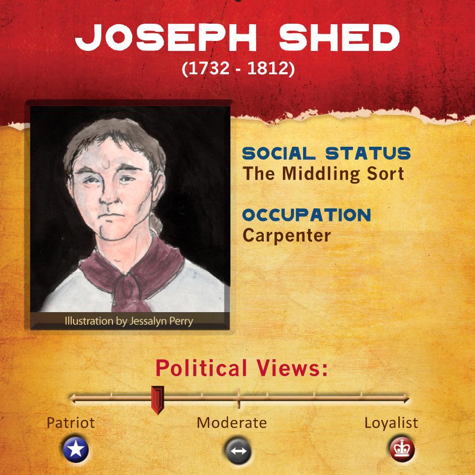 Joseph Shed-1.jpg