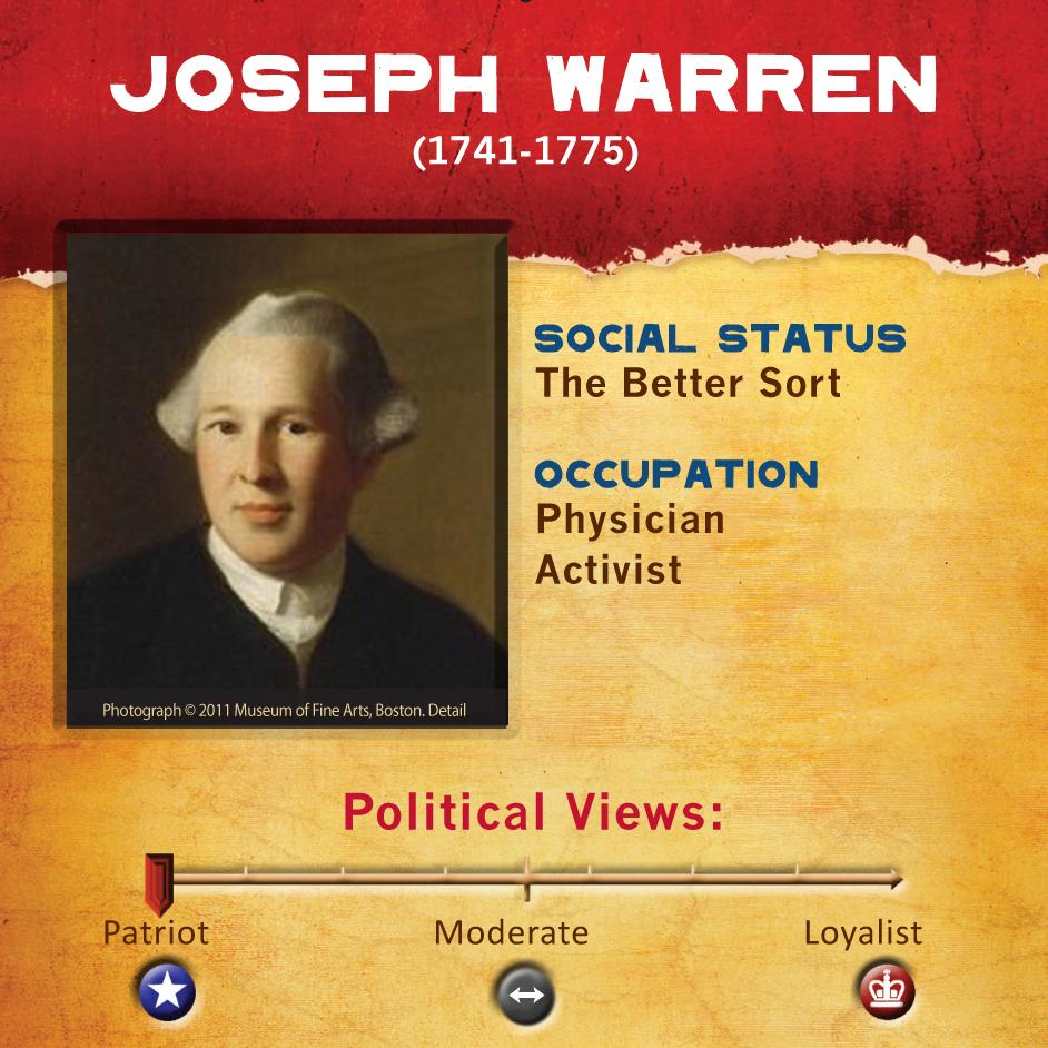 Joseph Warren.jpg