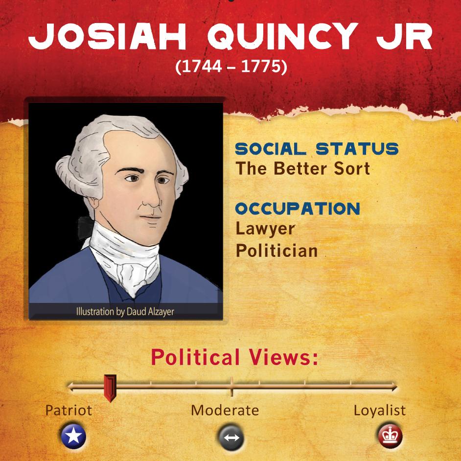 Josiah Quincy Jr-1.jpg