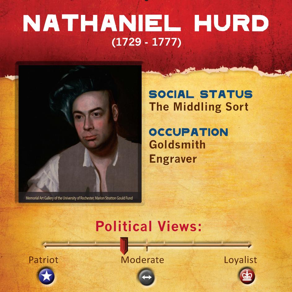 Nathaniel Hurd.jpg