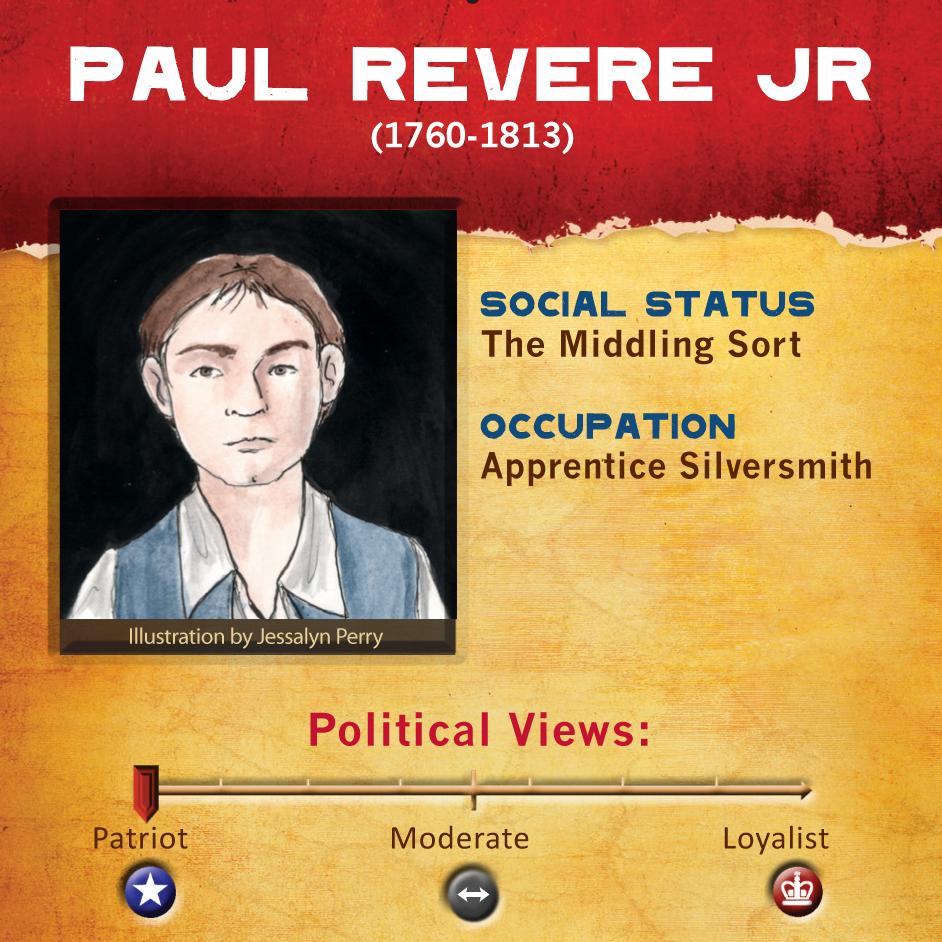 Paul Revere Jr-1.jpg