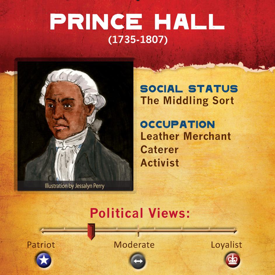 Prince Hall.jpg