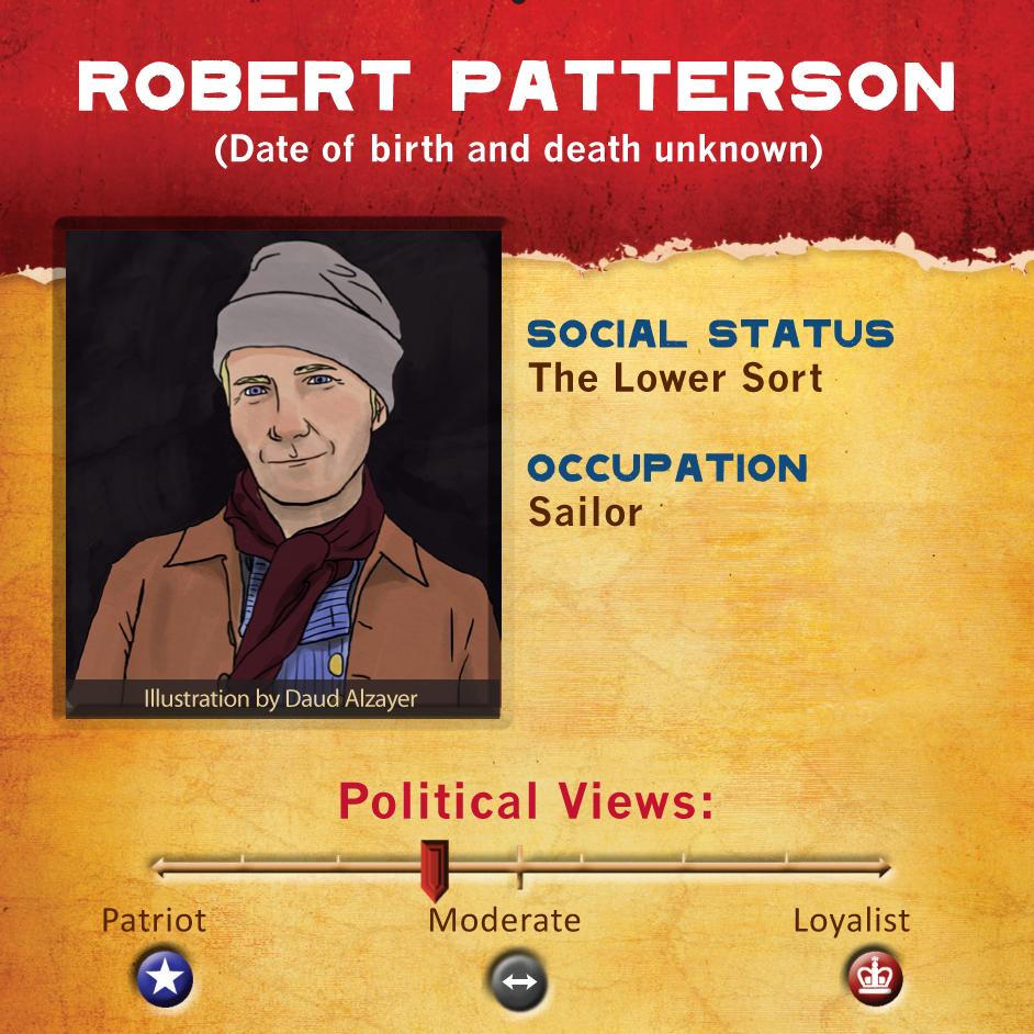 Robert Patterson.jpg