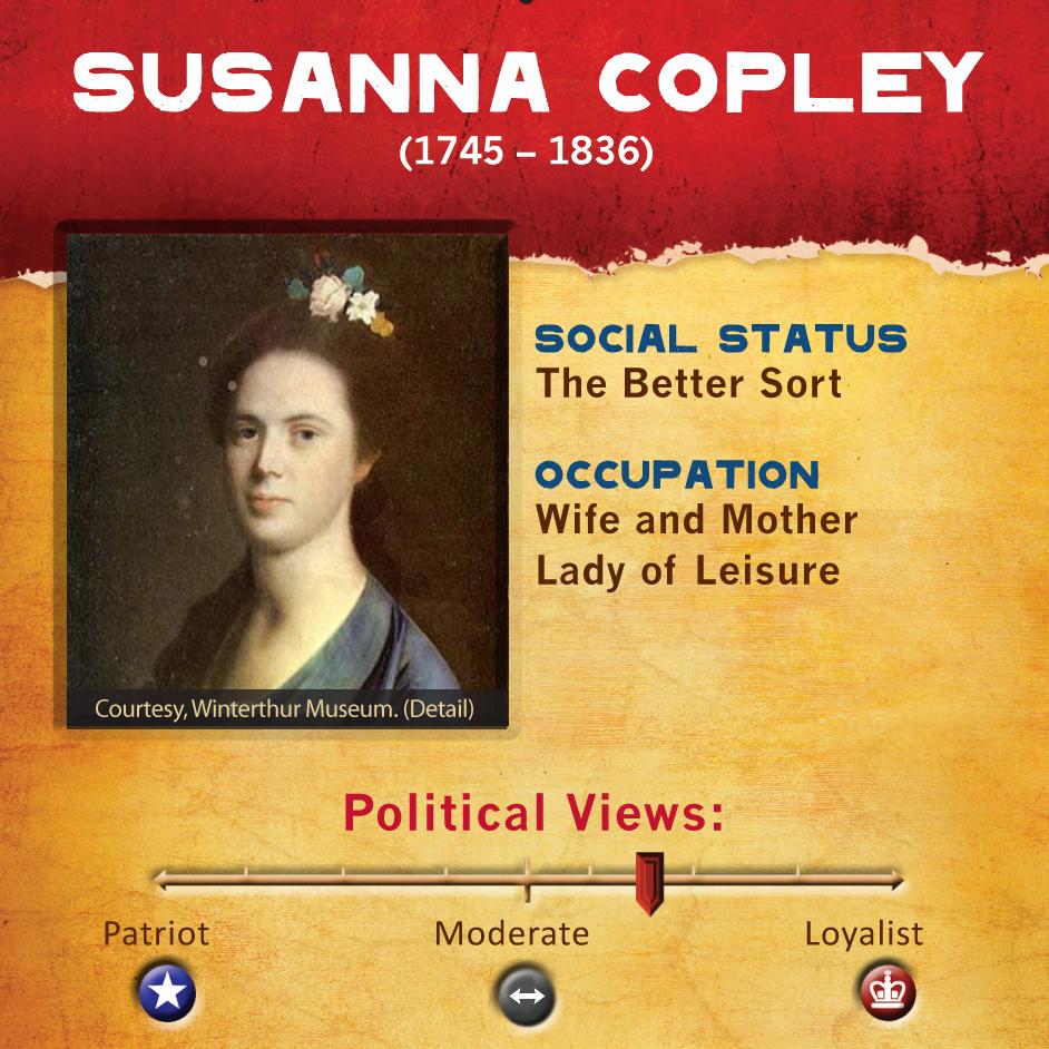 Susannah Farnham Clarke Copley.jpg