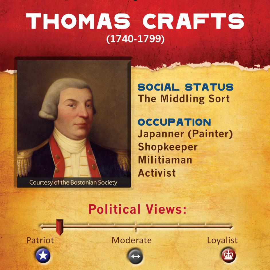 Thomas Crafts.jpg