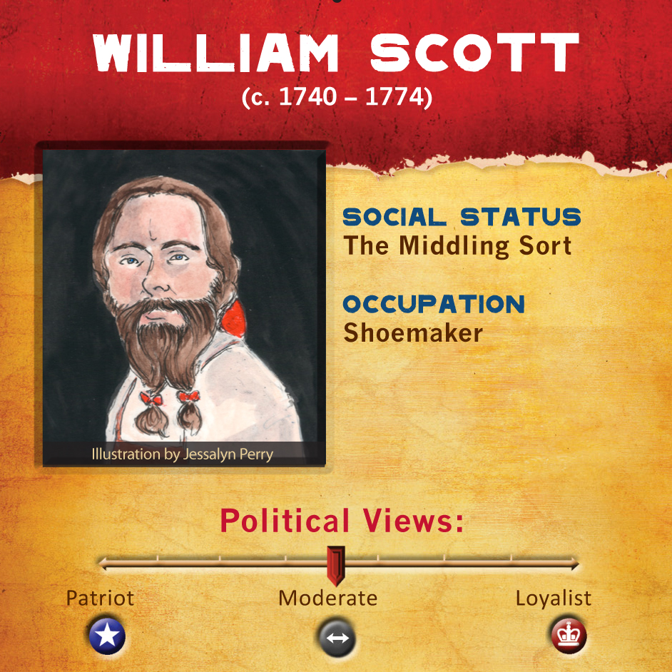 William Scott.jpg