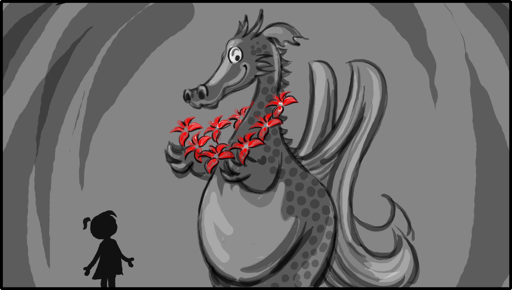 DragonStbd_16.jpg