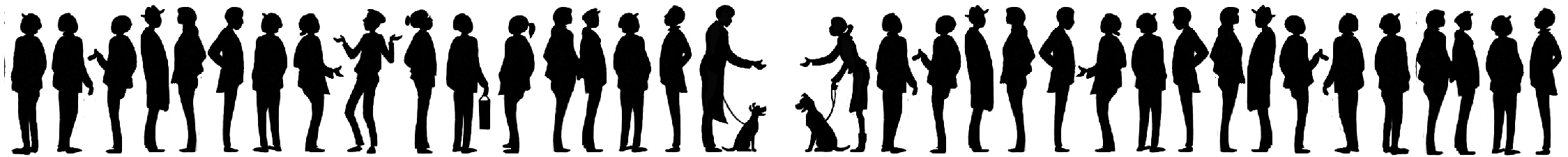 PeopleSilhouettes.png
