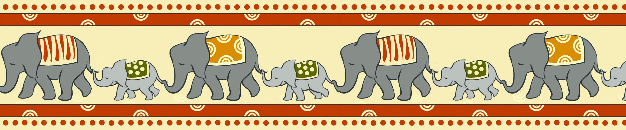 ElephantsMarching_Border_Final.jpg