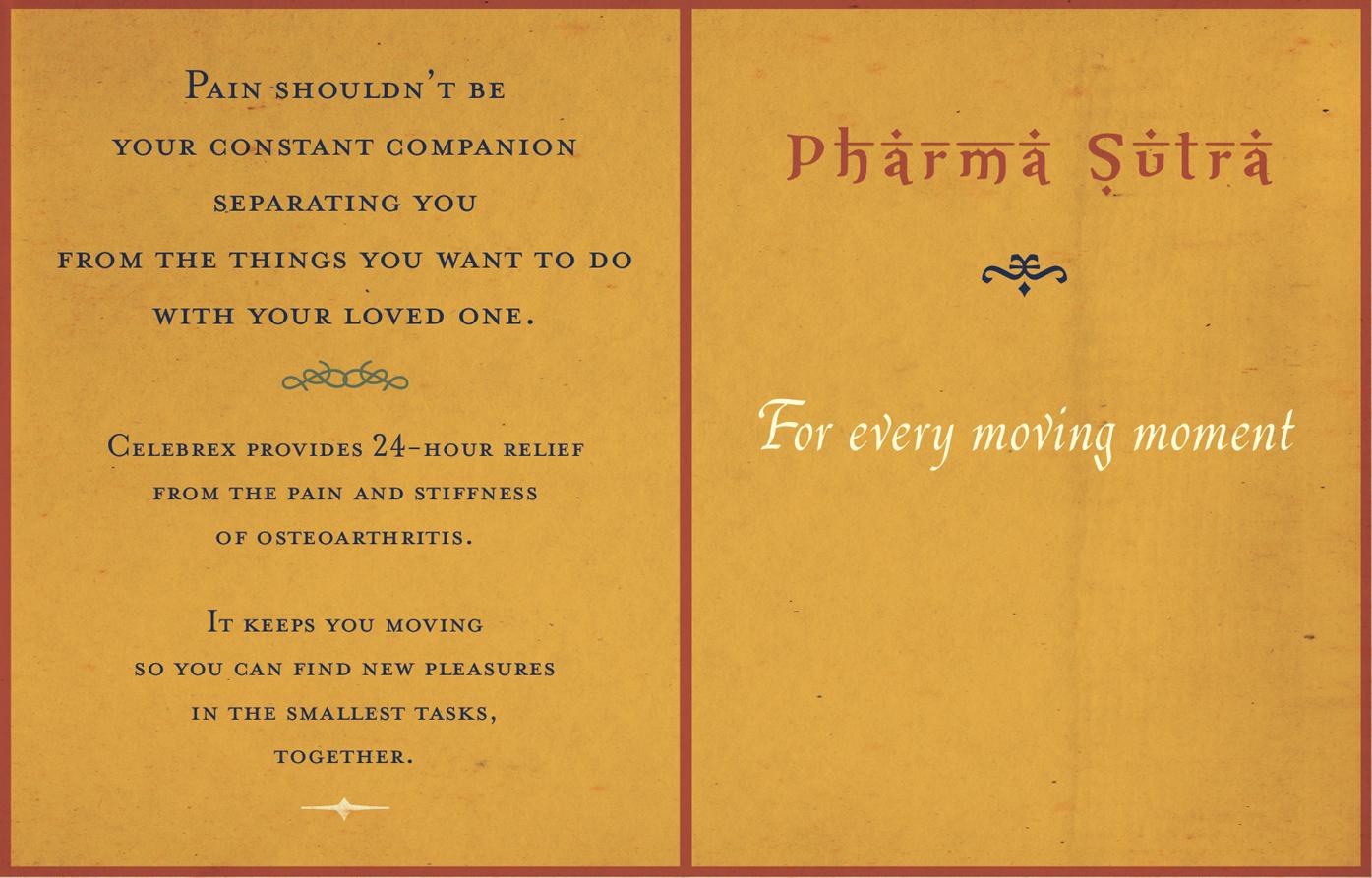 pharma-FINAL-book-spread-1.jpg