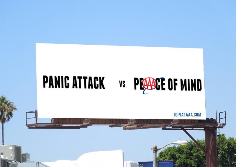 AAA-Billboard-2.jpg