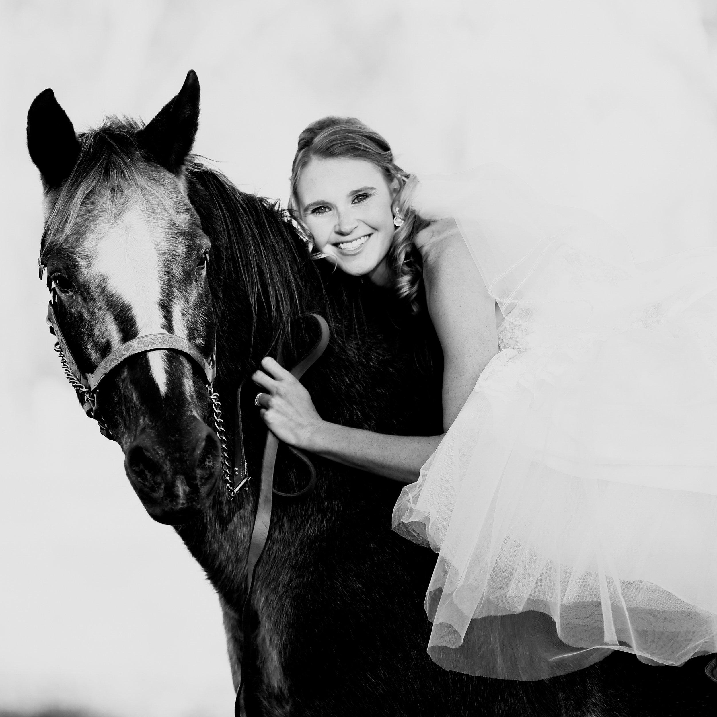 WeddingWebsite-5.jpg