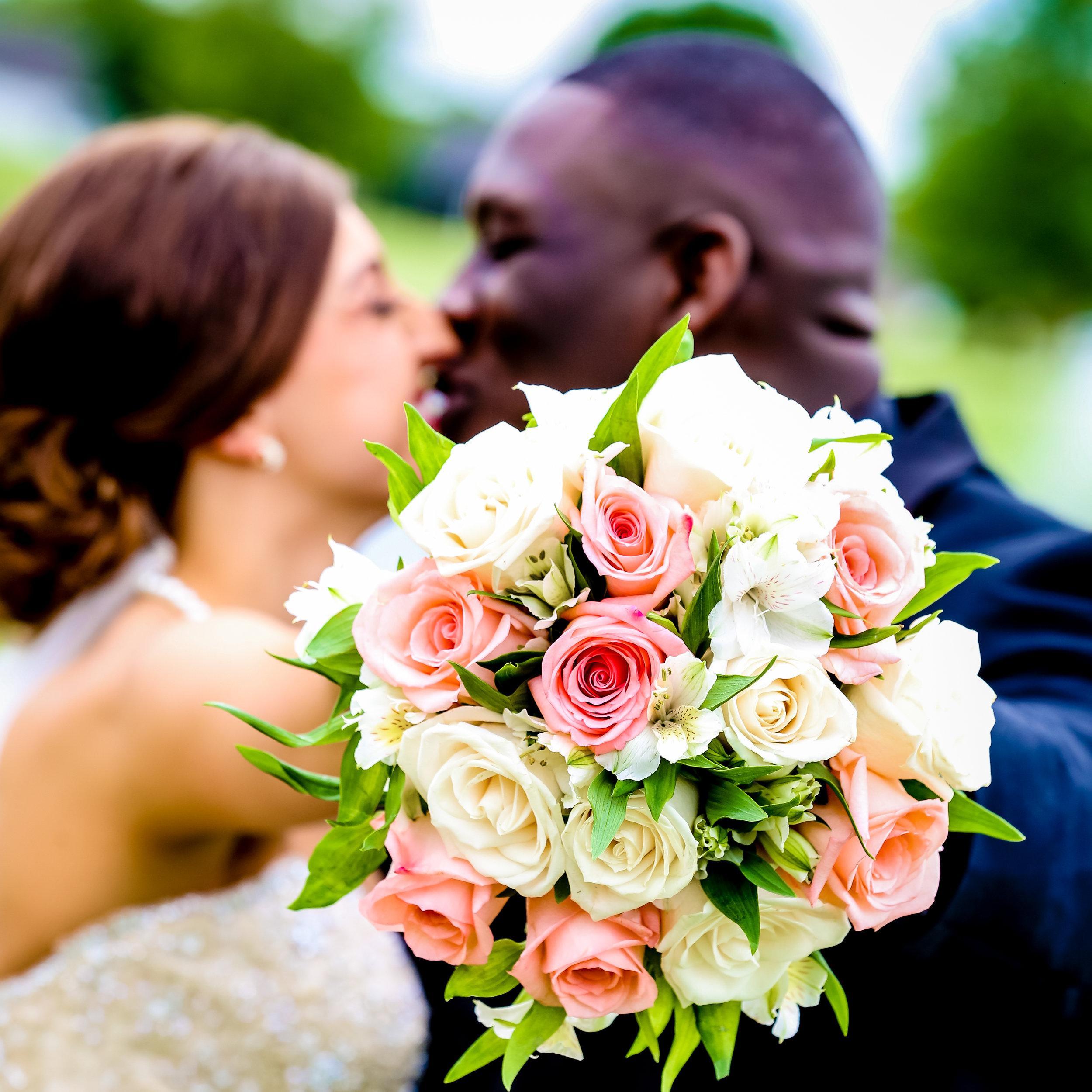 WeddingWebsite-6.jpg