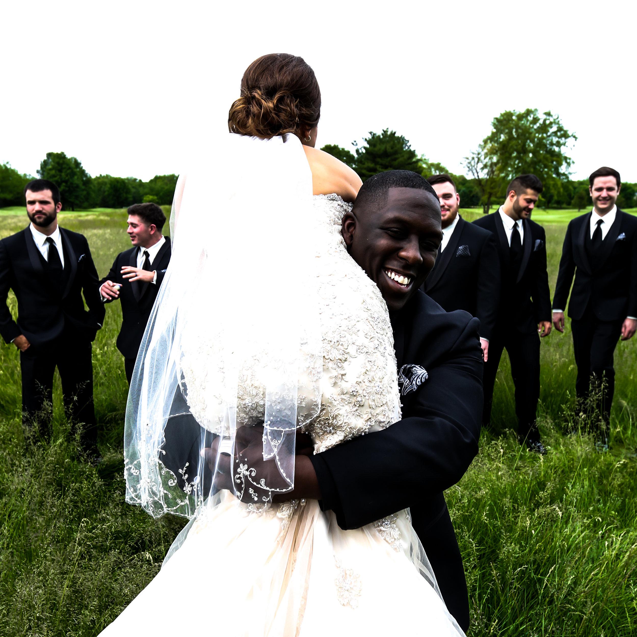 WeddingWebsite-8.jpg