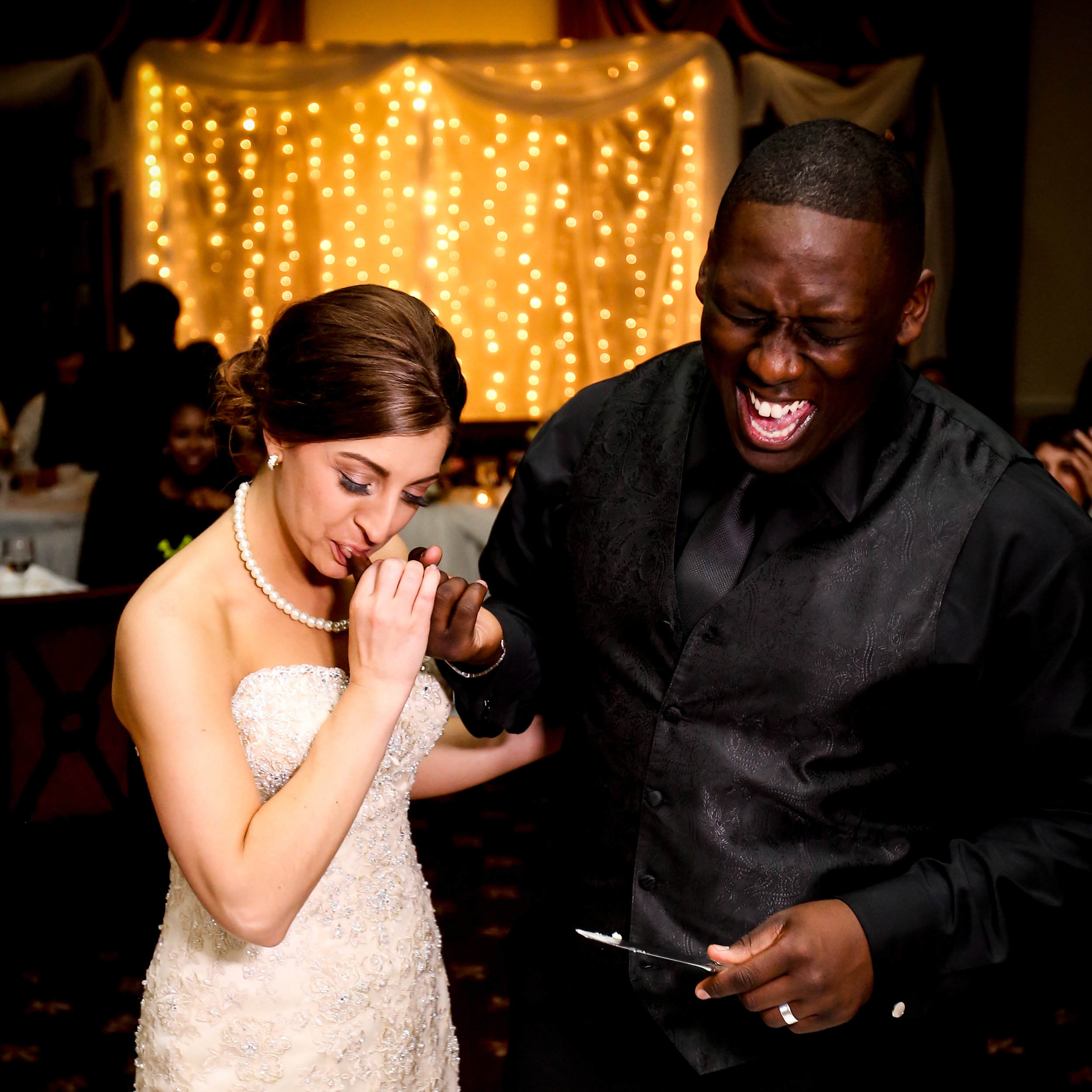 WeddingWebsite-10.jpg