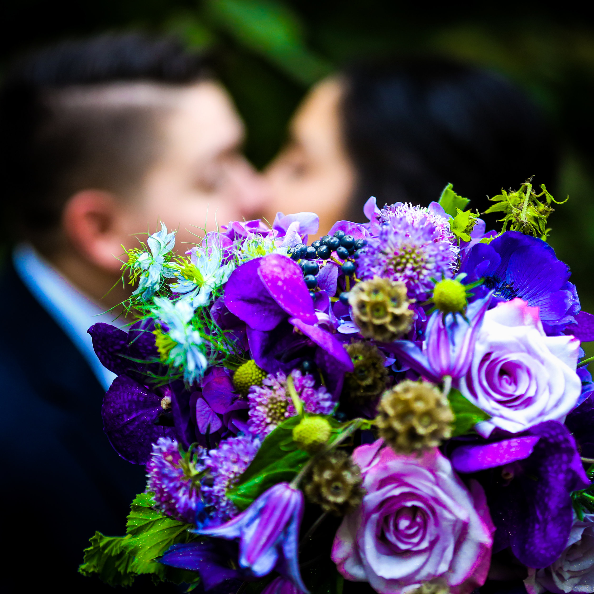 WeddingWebsite-12.jpg