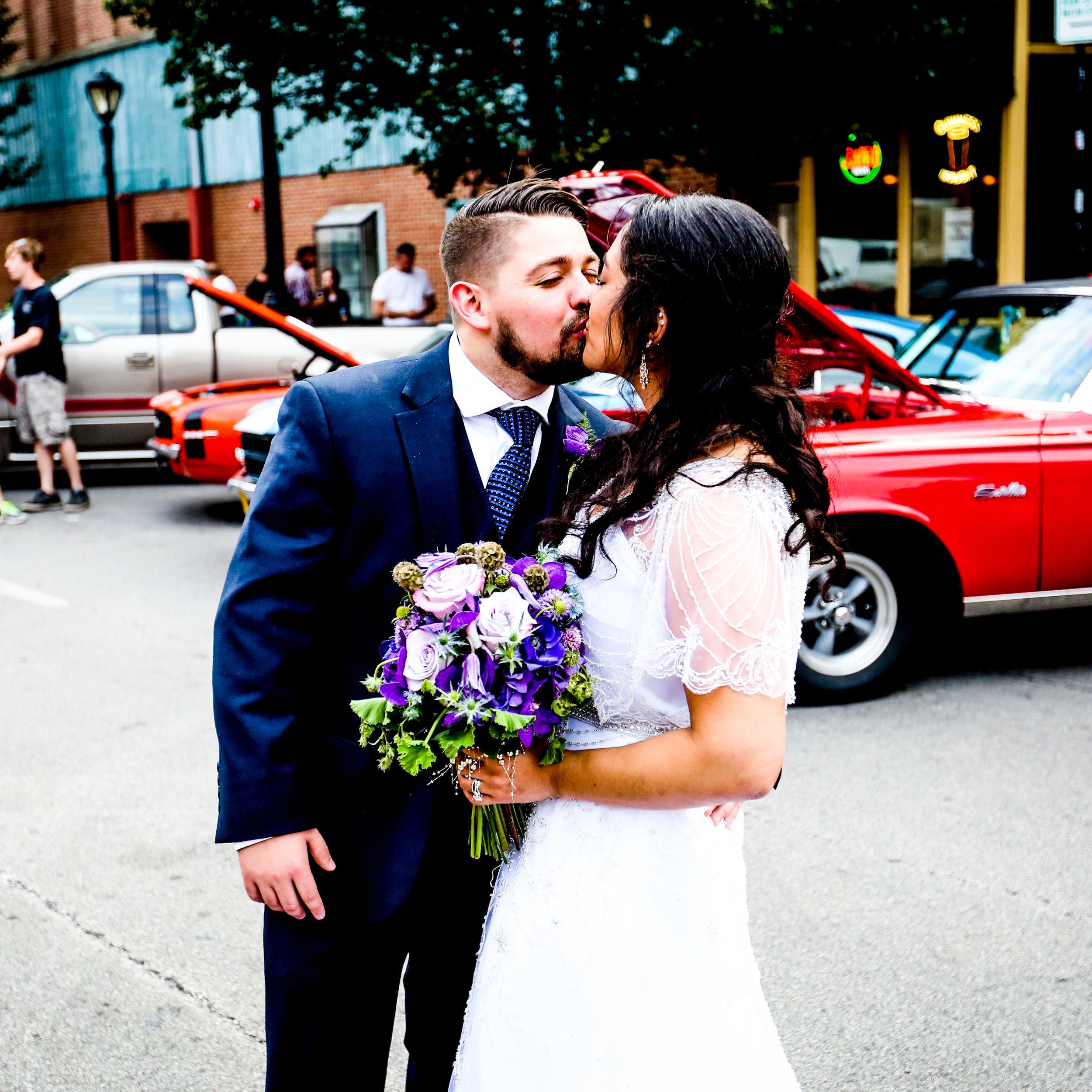 WeddingWebsite-14.jpg