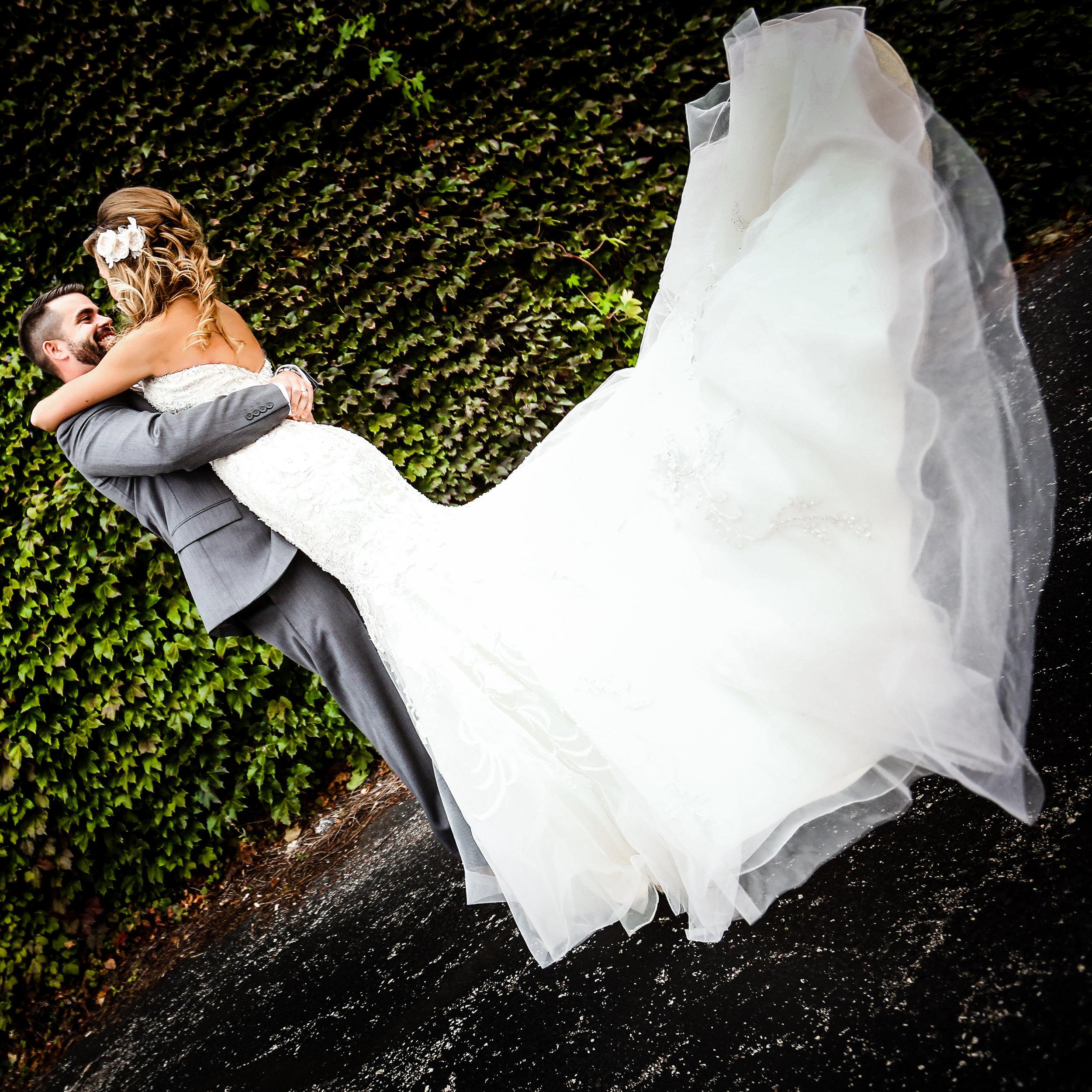 WeddingWebsite-16.jpg