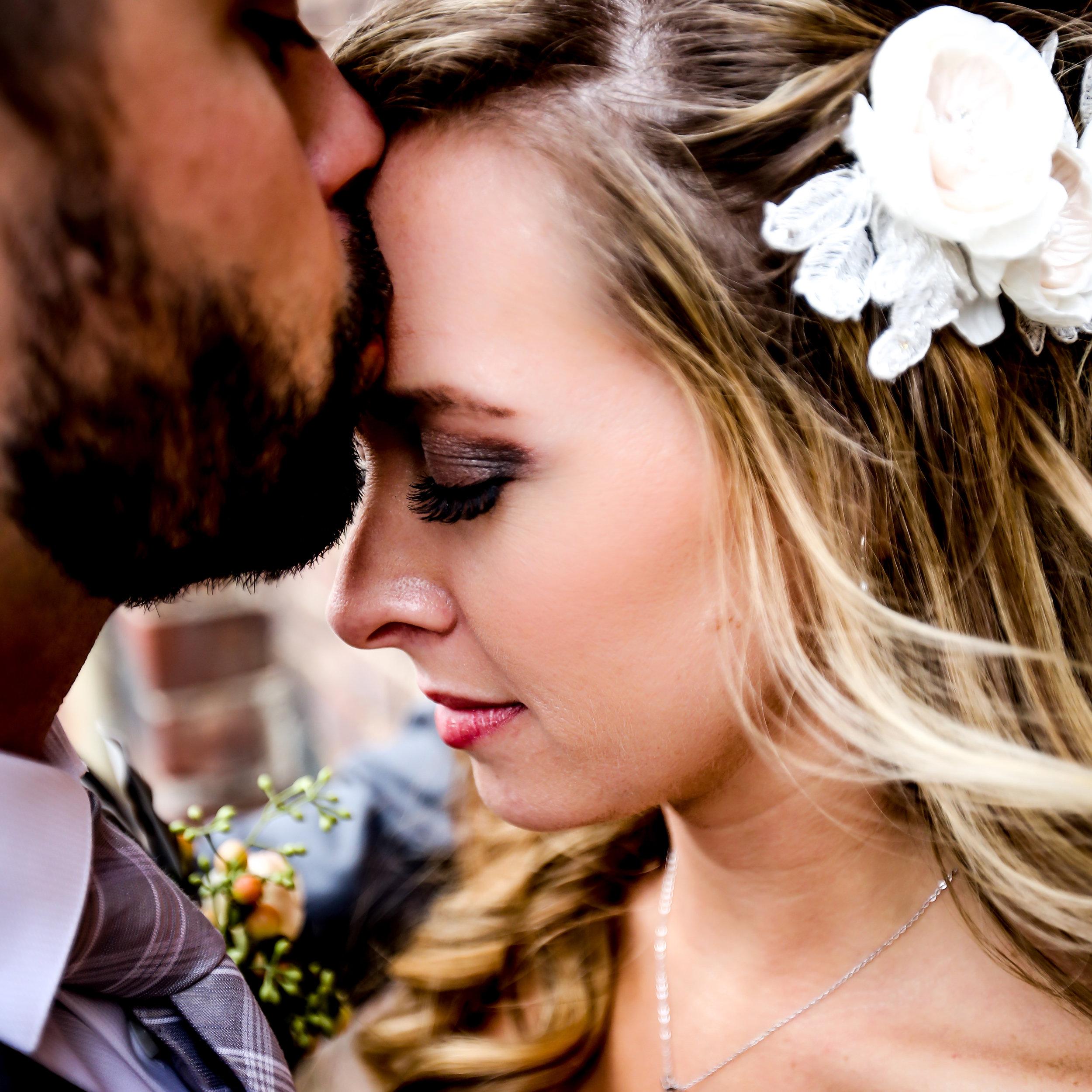 WeddingWebsite-18.jpg
