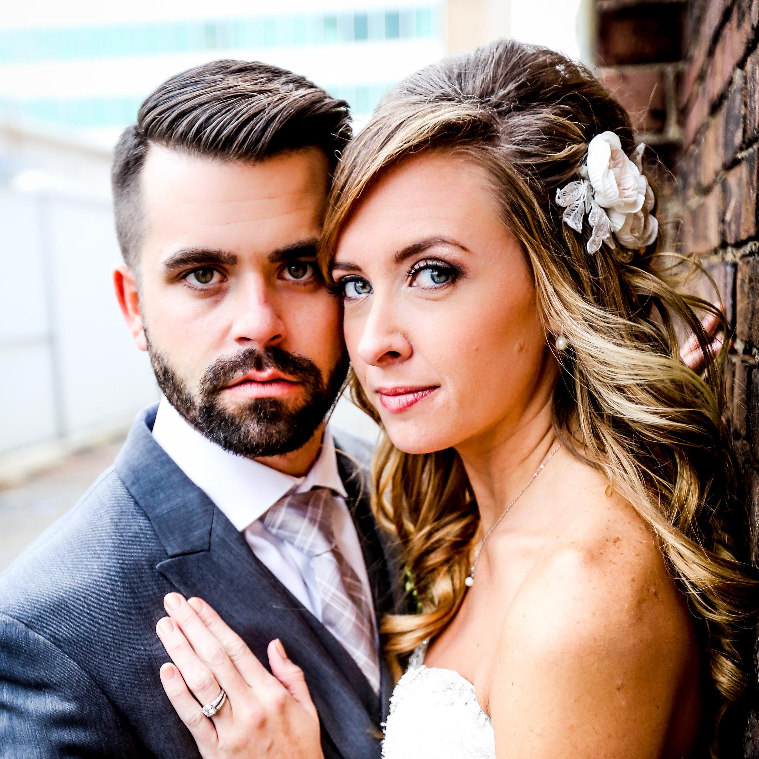 WeddingWebsite-19.jpg