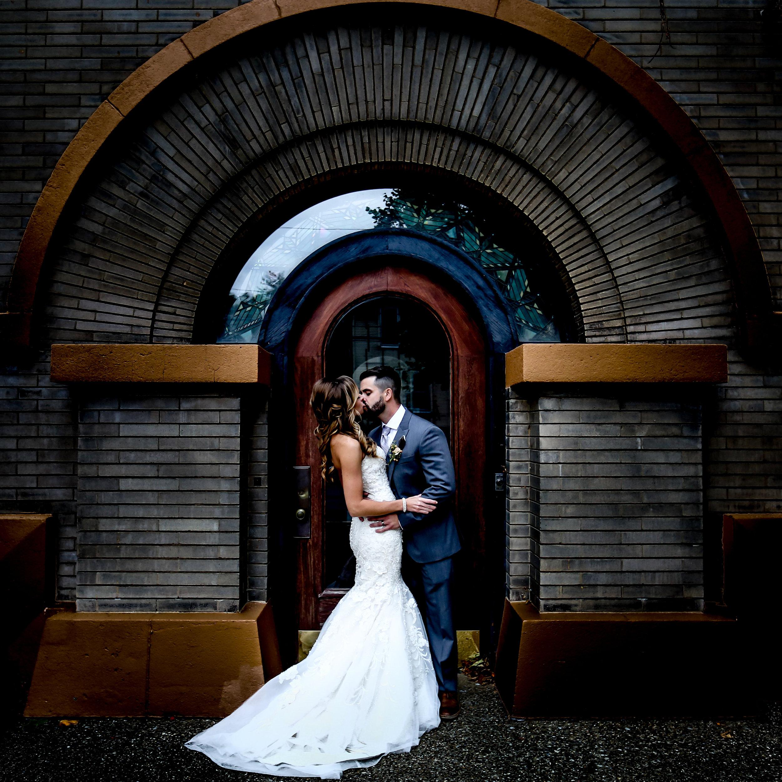 WeddingWebsite-21.jpg