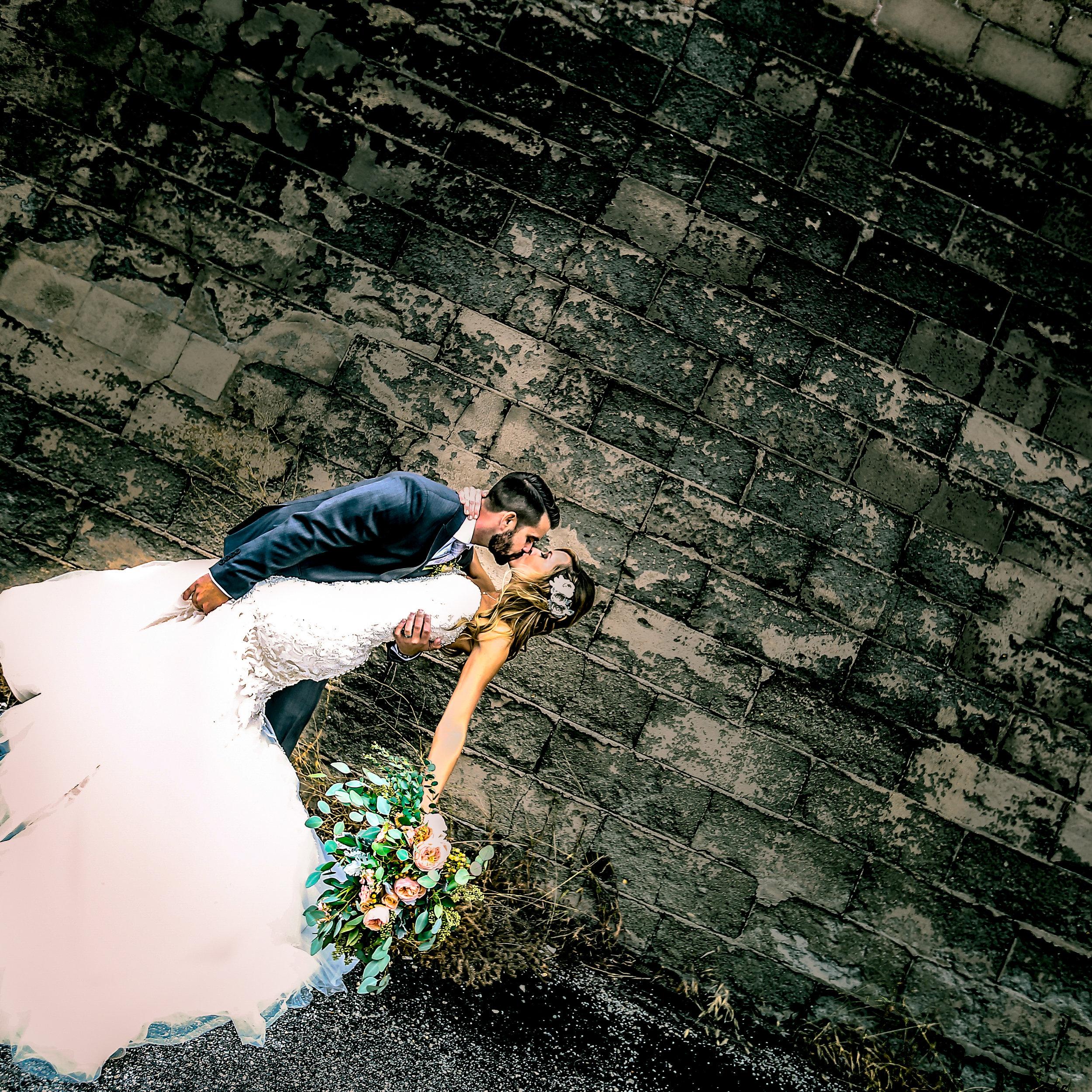 WeddingWebsite-20.jpg