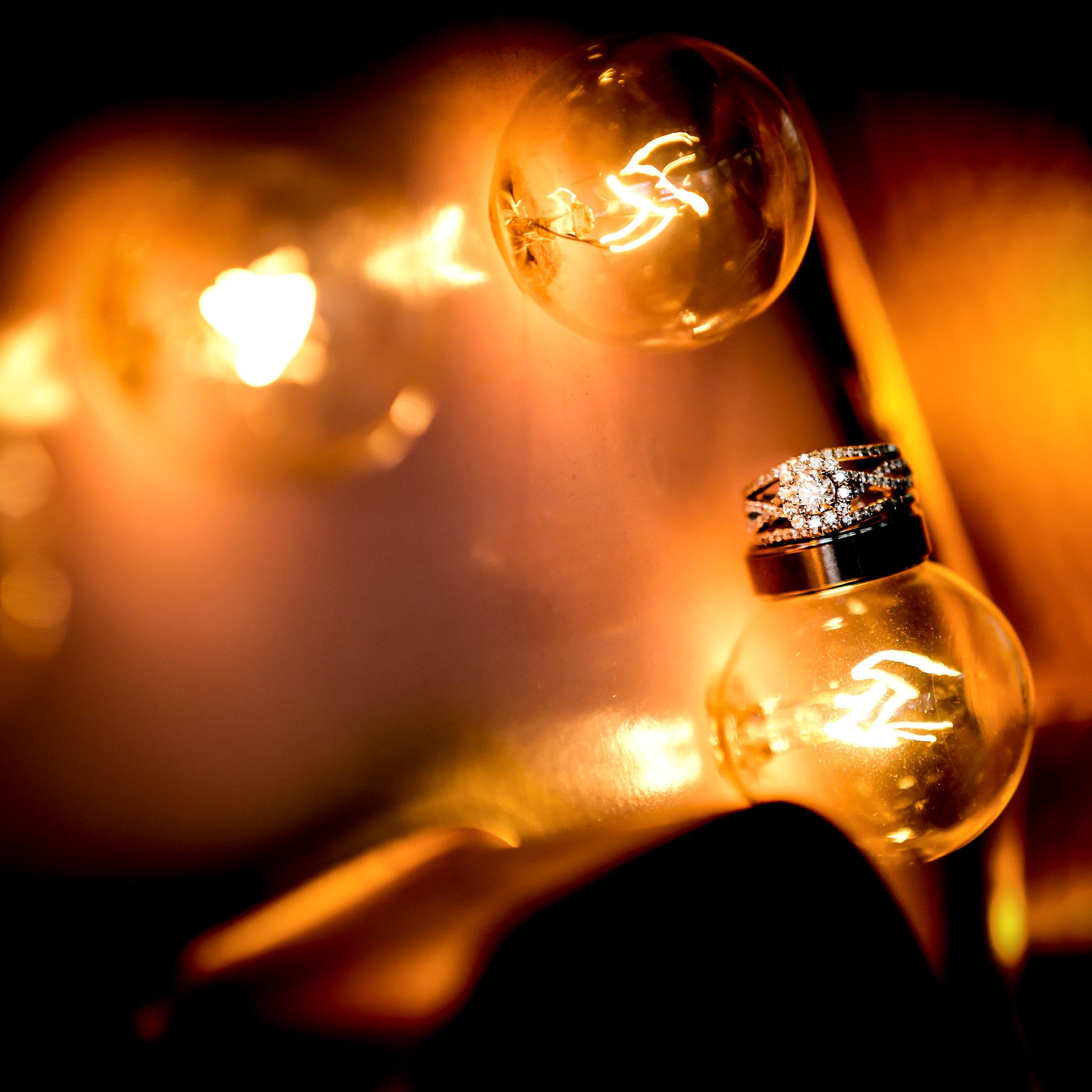 WeddingWebsite-22.jpg