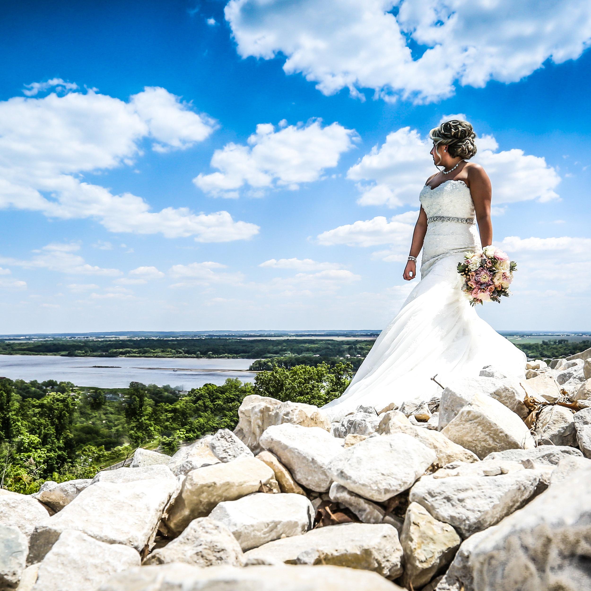 WeddingWebsite-23.jpg