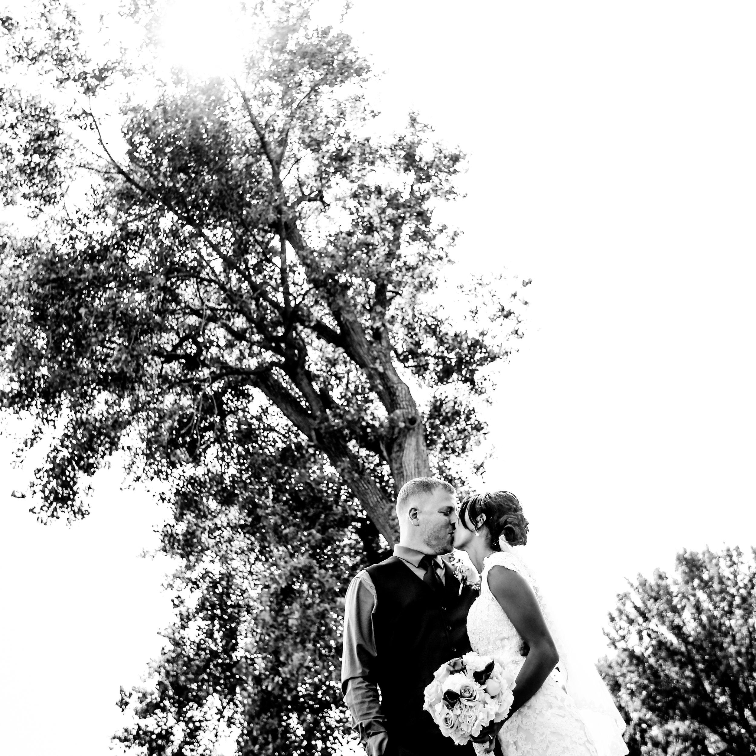 WeddingWebsite-25.jpg
