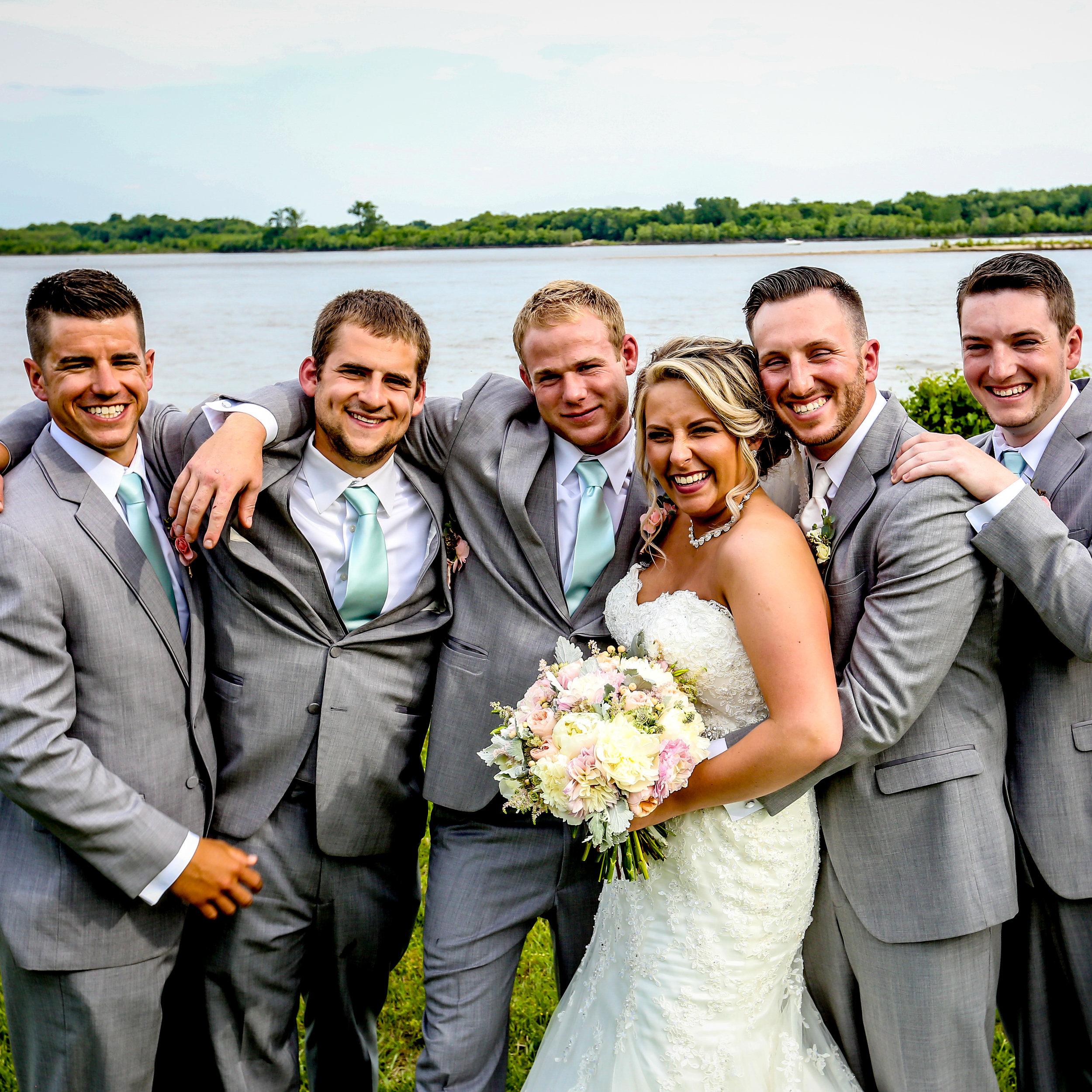 WeddingWebsite-24.jpg