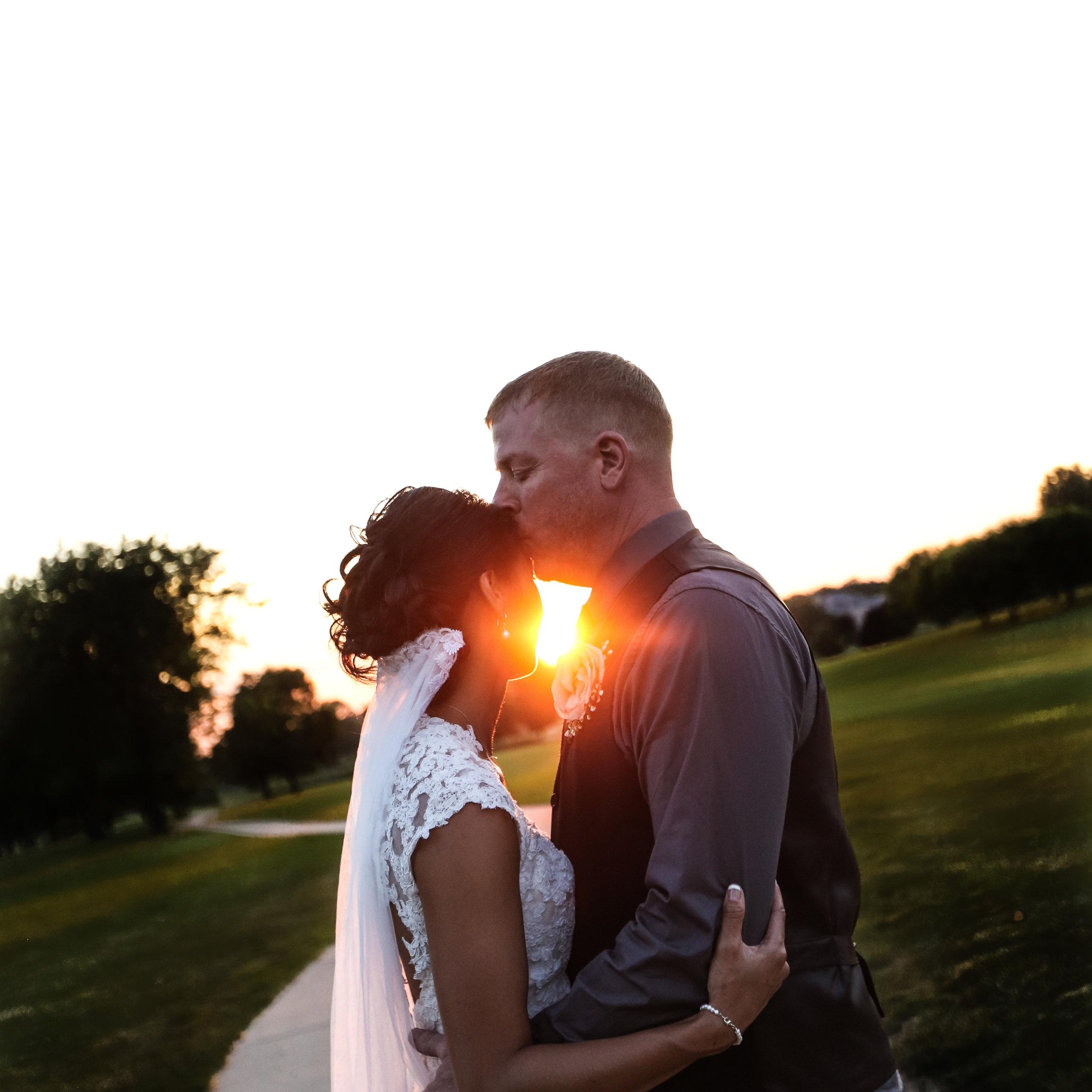 WeddingWebsite-26.jpg