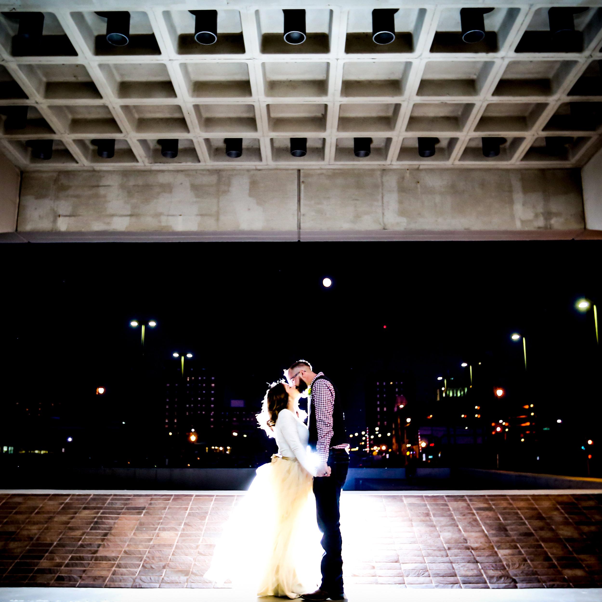 WeddingWebsite-29.jpg