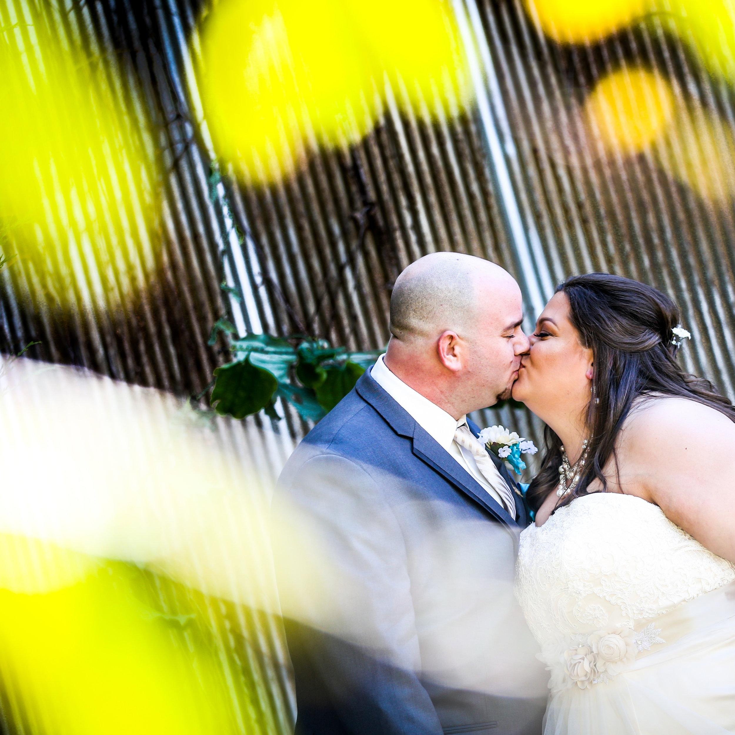 WeddingWebsite-28.jpg