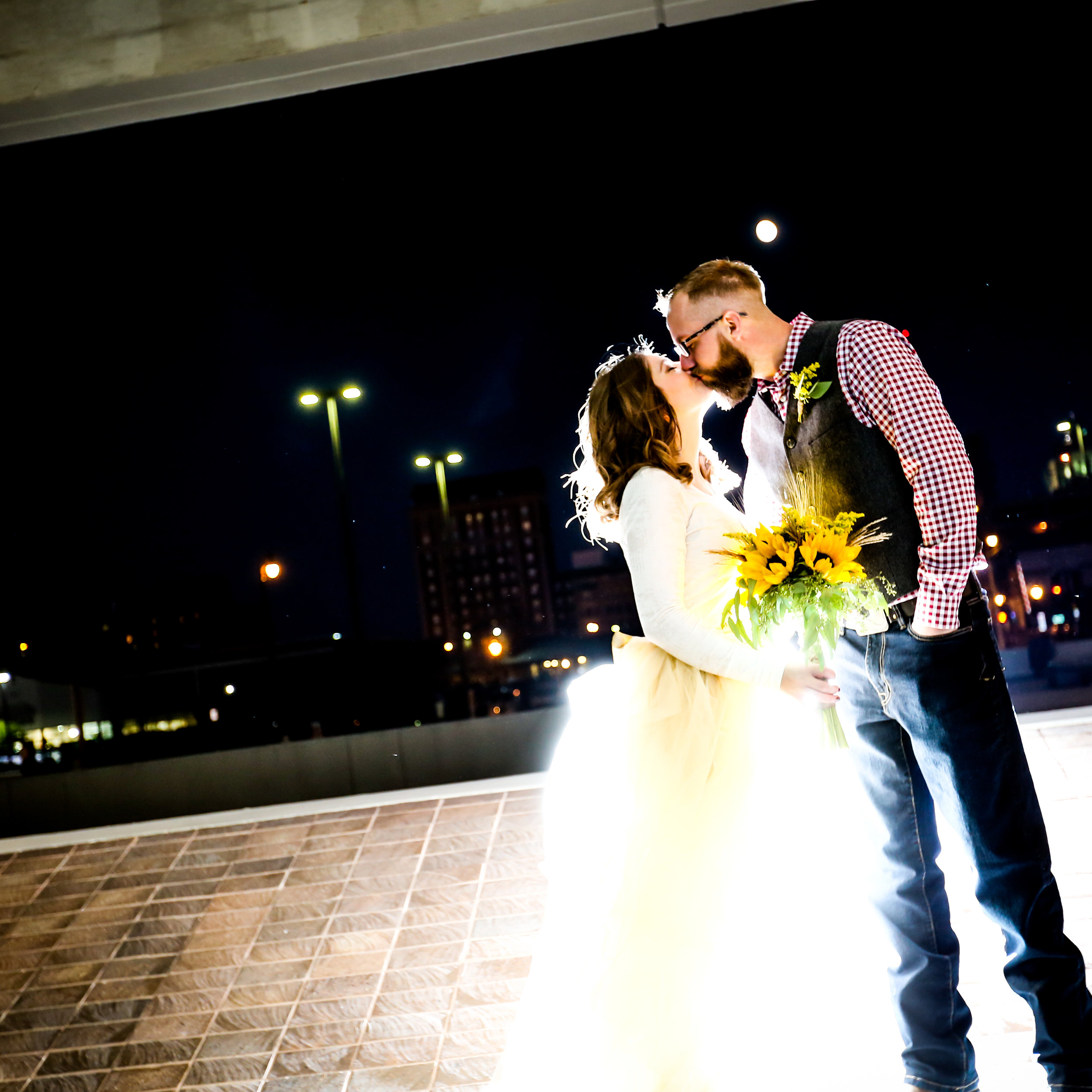 WeddingWebsite-30.jpg