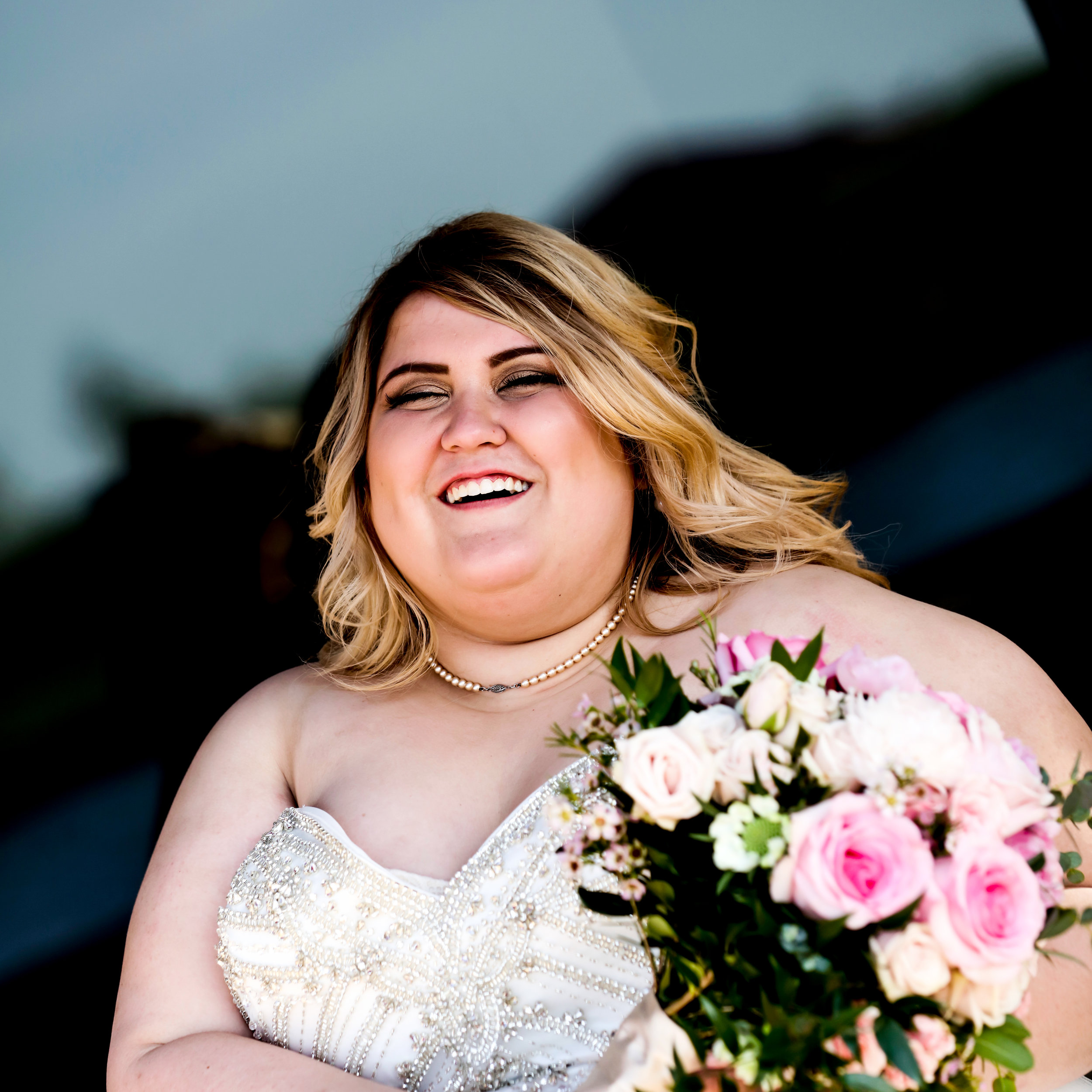 WeddingWebsite-31.jpg