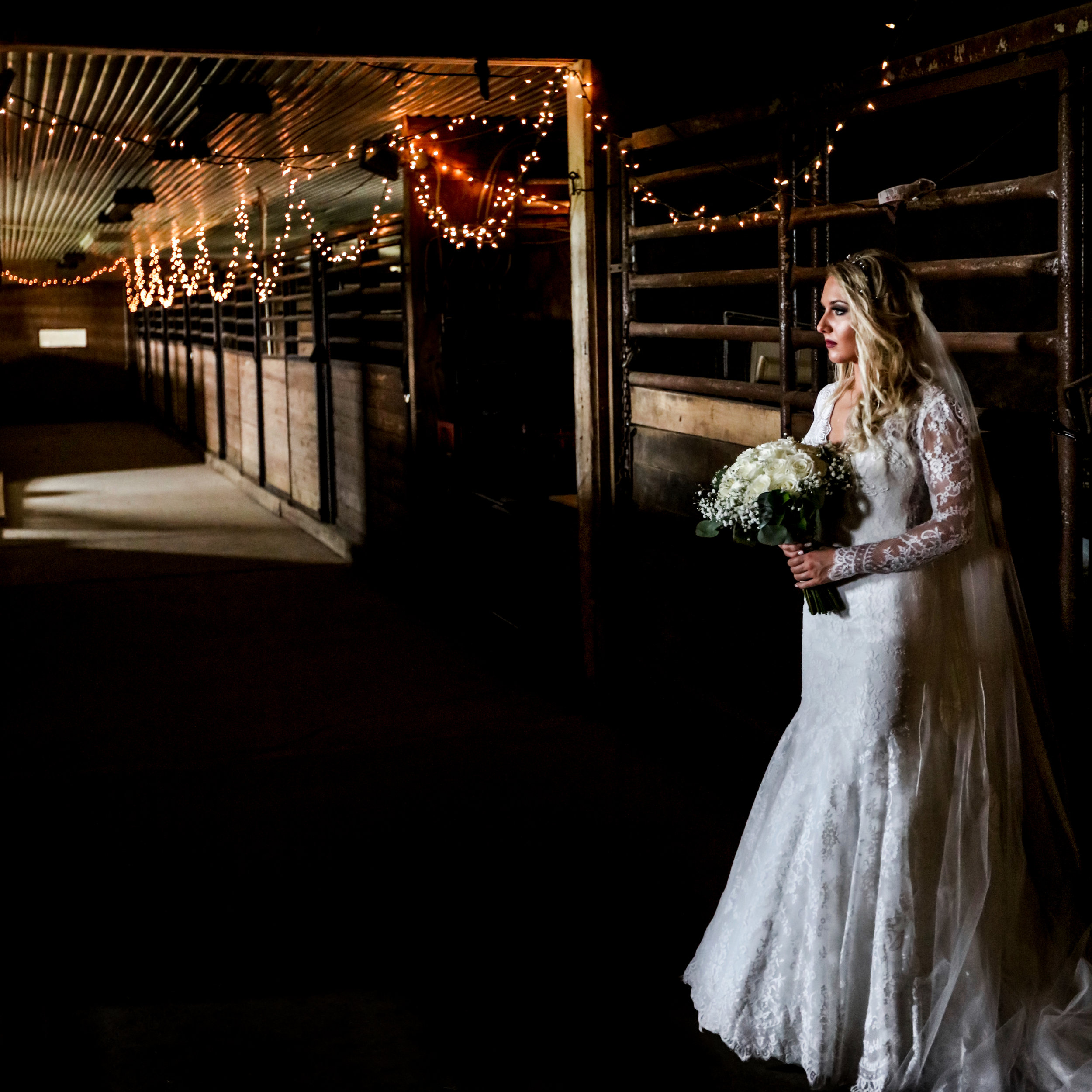 WeddingWebsite-32.jpg