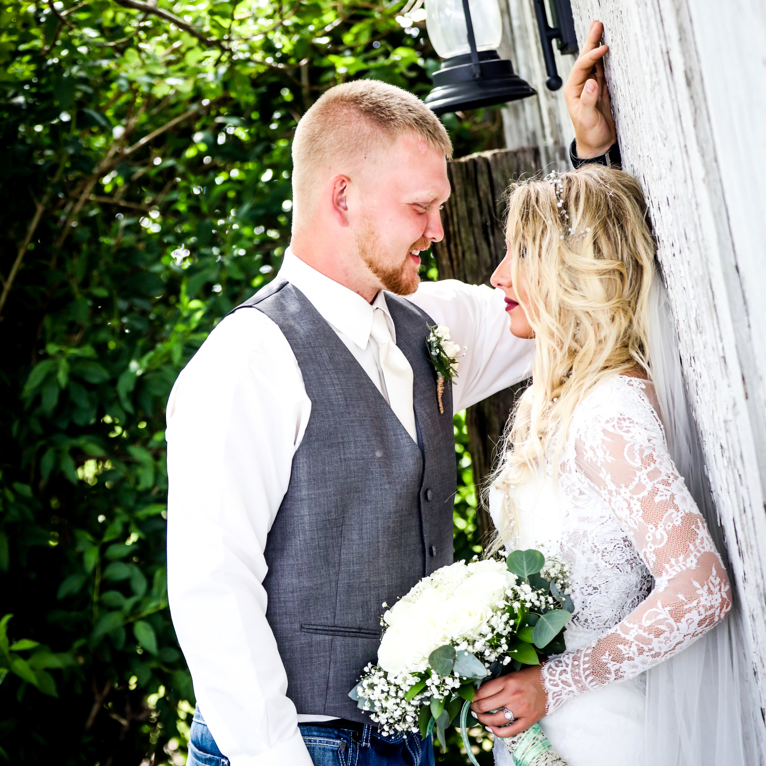 WeddingWebsite-34.jpg