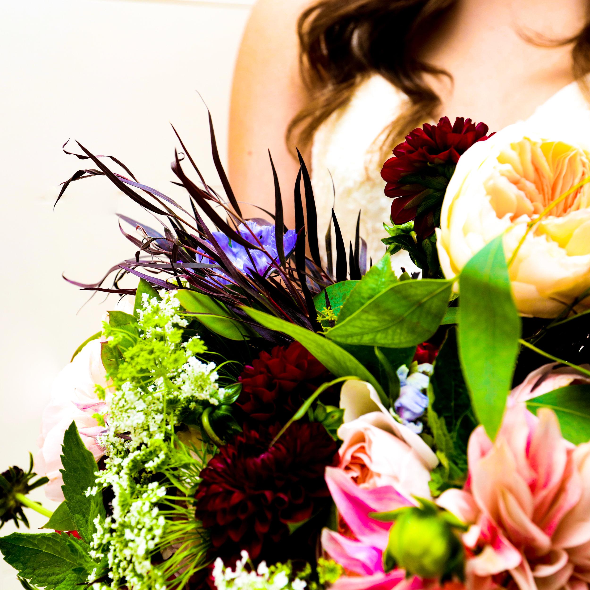 WeddingWebsite-36.jpg