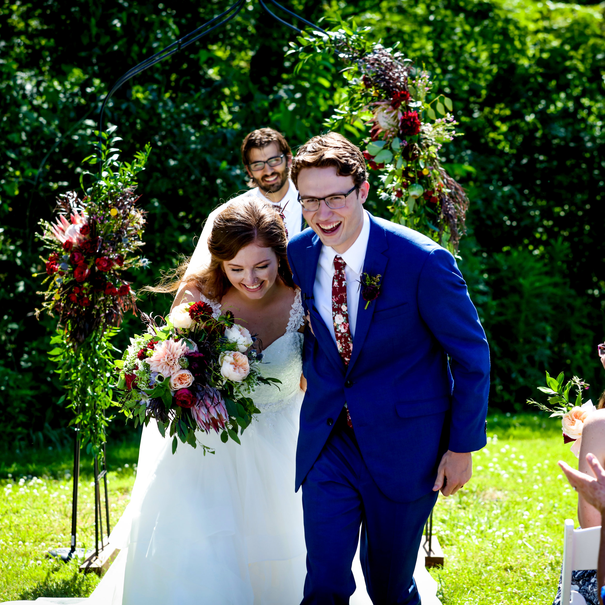 WeddingWebsite-39.jpg