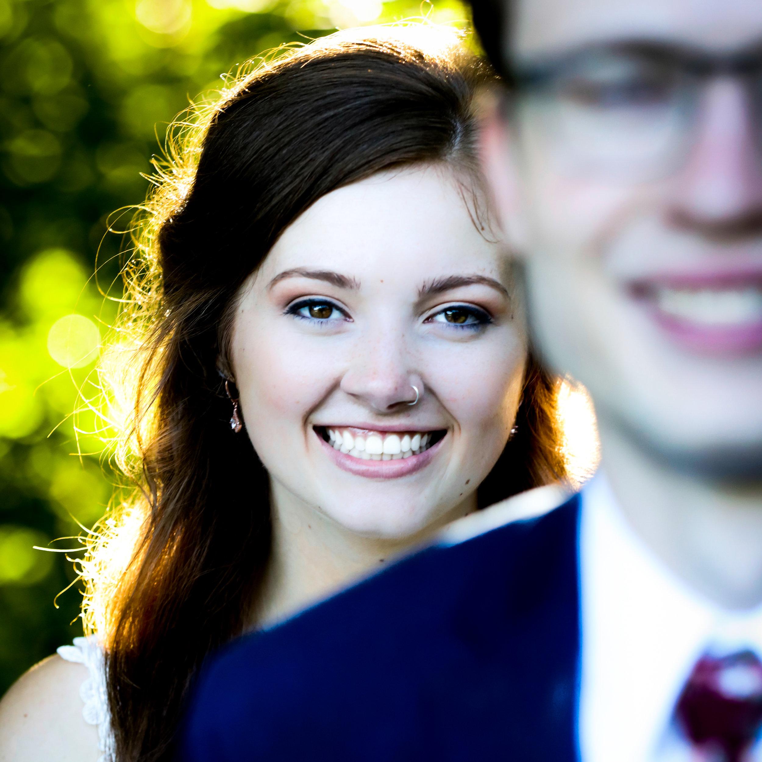 WeddingWebsite-40.jpg