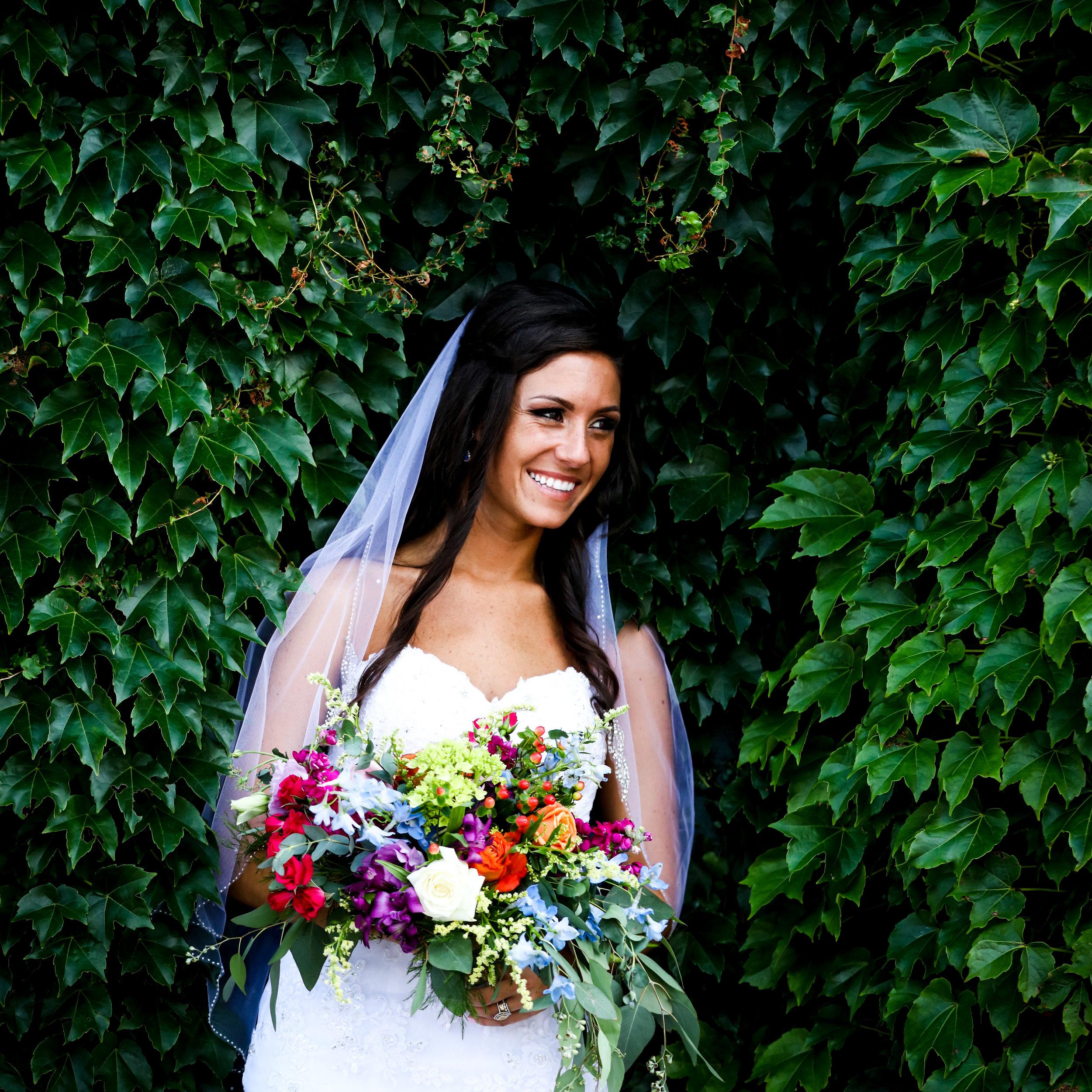 WeddingWebsite-41.jpg