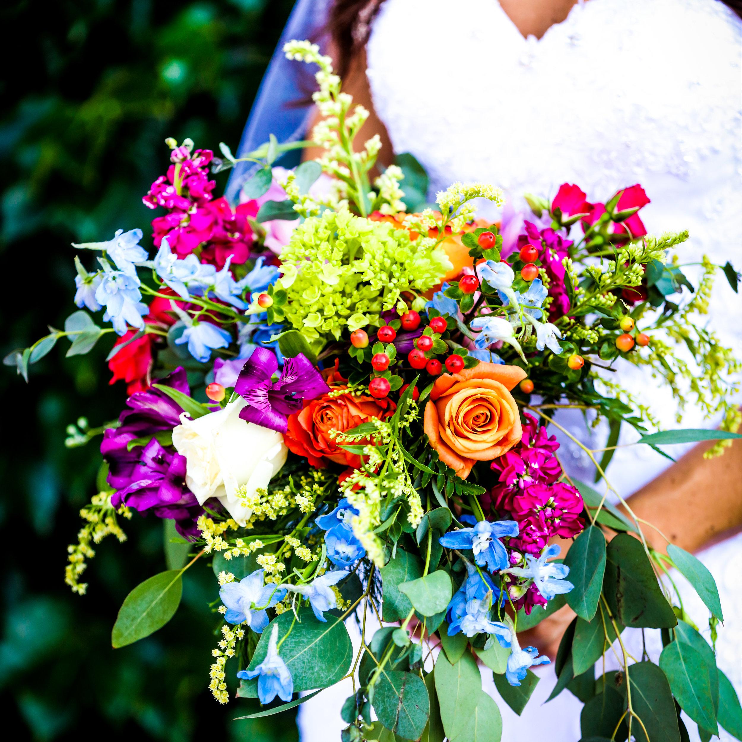 WeddingWebsite-44.jpg