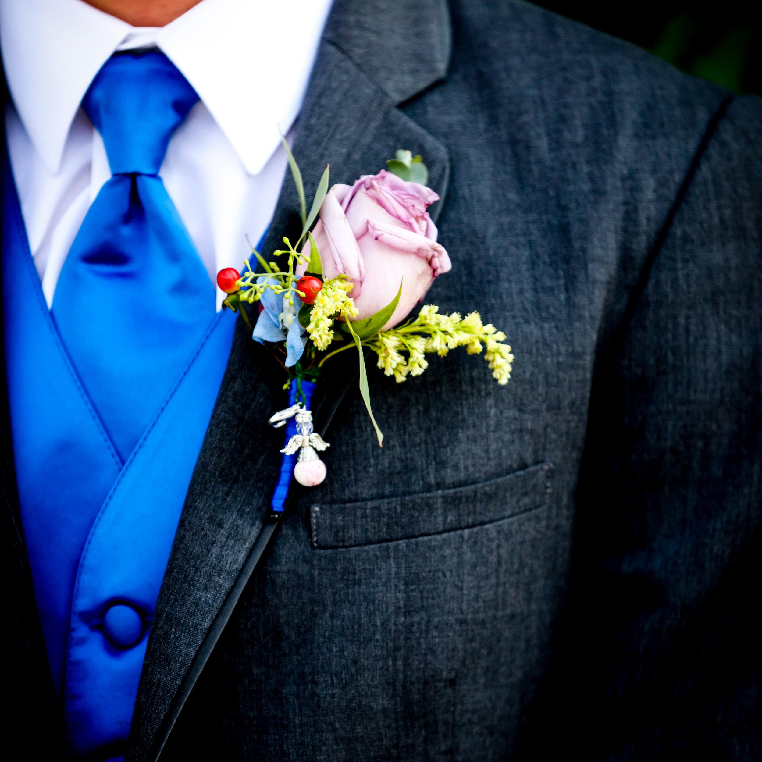 WeddingWebsite-45.jpg