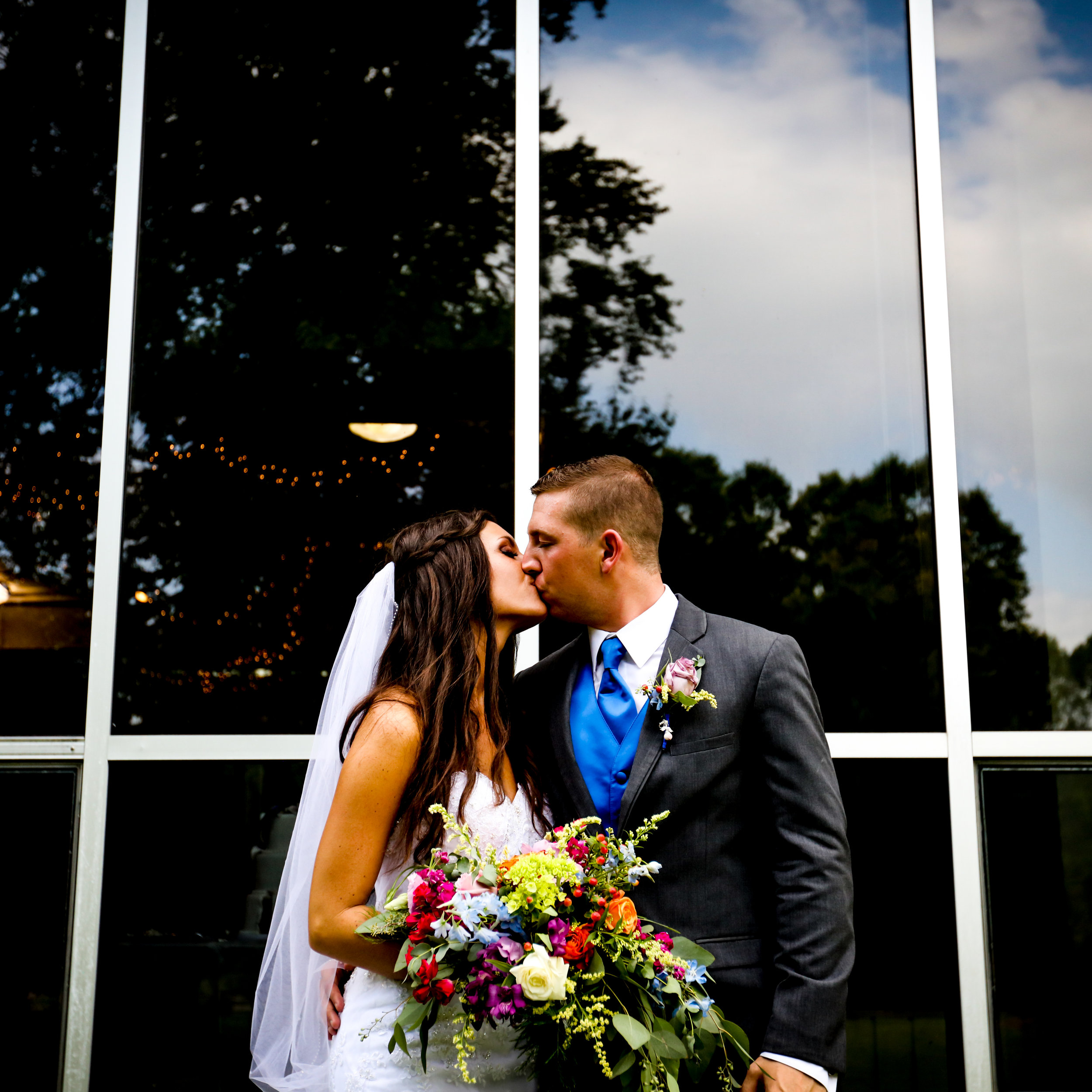 WeddingWebsite-46.jpg
